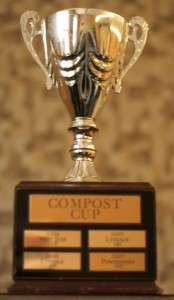 compost cup