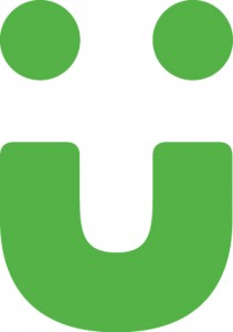 just U green