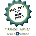 yfmp-footer-2013-14TopNonprofitMedal