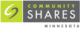 yfmp-footer-communitysharesmn