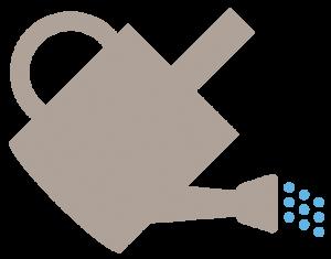 yfmp-wateringcan