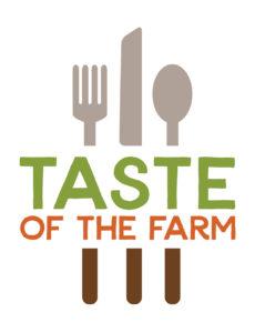 tof logo 1