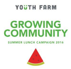 growingcommunity