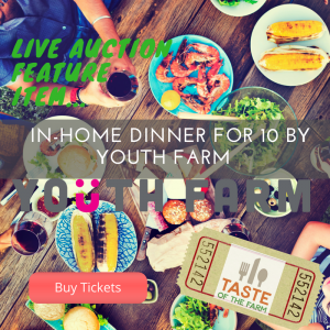 youth-farm-dinner