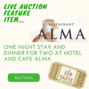 restaurant-alma